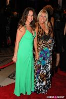 New Yorkers for Children Eleventh Annual Fall Gala #122