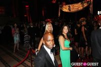 New Yorkers for Children Eleventh Annual Fall Gala #123