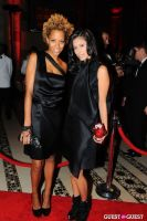 New Yorkers for Children Eleventh Annual Fall Gala #125