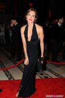 New Yorkers for Children Eleventh Annual Fall Gala #130