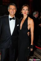 New Yorkers for Children Eleventh Annual Fall Gala #131