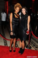 New Yorkers for Children Eleventh Annual Fall Gala #132