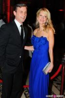 New Yorkers for Children Eleventh Annual Fall Gala #137