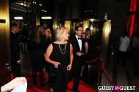 New Yorkers for Children Eleventh Annual Fall Gala #138