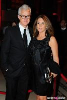 New Yorkers for Children Eleventh Annual Fall Gala #141