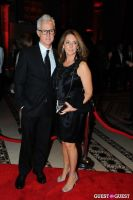 New Yorkers for Children Eleventh Annual Fall Gala #143