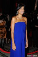 New Yorkers for Children Eleventh Annual Fall Gala #145