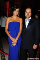 New Yorkers for Children Eleventh Annual Fall Gala #146