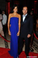 New Yorkers for Children Eleventh Annual Fall Gala #148