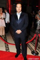 New Yorkers for Children Eleventh Annual Fall Gala #149
