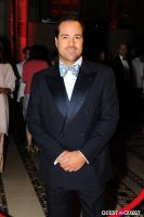 New Yorkers for Children Eleventh Annual Fall Gala #151