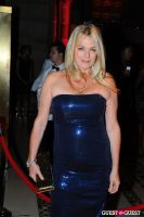 New Yorkers for Children Eleventh Annual Fall Gala #152