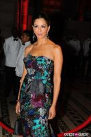 New Yorkers for Children Eleventh Annual Fall Gala #154