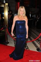 New Yorkers for Children Eleventh Annual Fall Gala #155