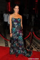 New Yorkers for Children Eleventh Annual Fall Gala #156