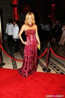 New Yorkers for Children Eleventh Annual Fall Gala #157
