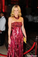 New Yorkers for Children Eleventh Annual Fall Gala #158