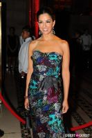 New Yorkers for Children Eleventh Annual Fall Gala #159