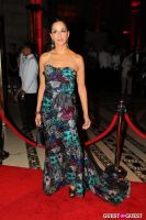 New Yorkers for Children Eleventh Annual Fall Gala #160