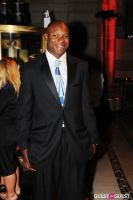 New Yorkers for Children Eleventh Annual Fall Gala #162