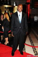 New Yorkers for Children Eleventh Annual Fall Gala #163