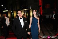 New Yorkers for Children Eleventh Annual Fall Gala #164