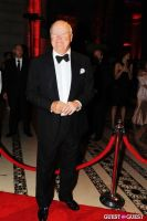 New Yorkers for Children Eleventh Annual Fall Gala #165