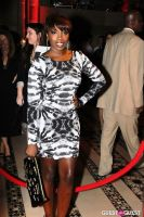 New Yorkers for Children Eleventh Annual Fall Gala #166