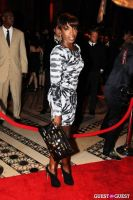 New Yorkers for Children Eleventh Annual Fall Gala #167