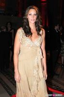 New Yorkers for Children Eleventh Annual Fall Gala #172