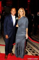 New Yorkers for Children Eleventh Annual Fall Gala #173
