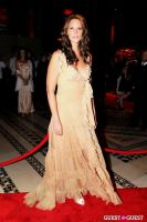 New Yorkers for Children Eleventh Annual Fall Gala #174