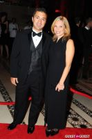 New Yorkers for Children Eleventh Annual Fall Gala #176