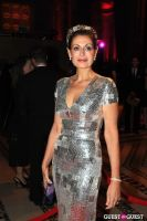 New Yorkers for Children Eleventh Annual Fall Gala #178