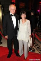 New Yorkers for Children Eleventh Annual Fall Gala #181