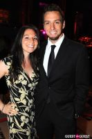 New Yorkers for Children Eleventh Annual Fall Gala #183
