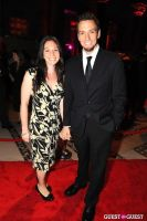 New Yorkers for Children Eleventh Annual Fall Gala #184