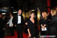 New Yorkers for Children Eleventh Annual Fall Gala #185