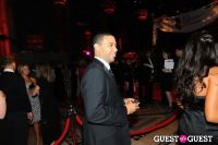 New Yorkers for Children Eleventh Annual Fall Gala #186