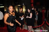 New Yorkers for Children Eleventh Annual Fall Gala #187