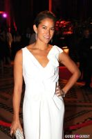 New Yorkers for Children Eleventh Annual Fall Gala #189