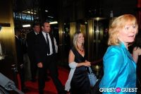 New Yorkers for Children Eleventh Annual Fall Gala #190