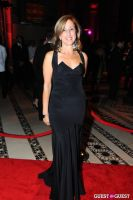 New Yorkers for Children Eleventh Annual Fall Gala #191