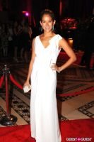 New Yorkers for Children Eleventh Annual Fall Gala #192