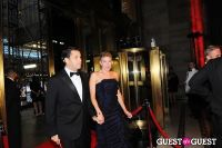 New Yorkers for Children Eleventh Annual Fall Gala #193