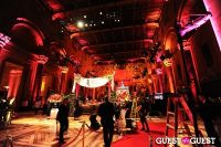 New Yorkers for Children Eleventh Annual Fall Gala #197