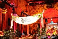 New Yorkers for Children Eleventh Annual Fall Gala #198