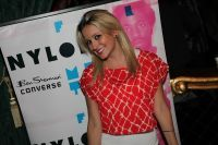 Nylon Fall Music Tour #19