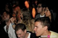 Dim Mak TUESDAYS With Theophilus London 9.21.10 #5