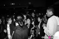 Dim Mak TUESDAYS With Theophilus London 9.21.10 #6